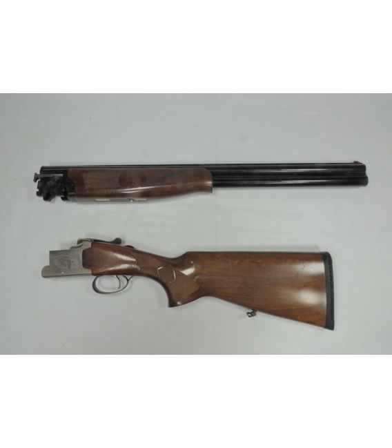 Escopeta LAURONA Caza Segunda Mano