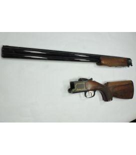 Escopeta LAURONA TRAP