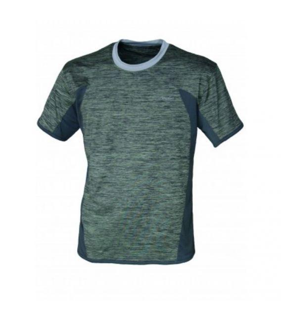 Camiseta técnica BENISPORT Gym