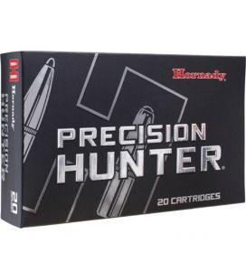 Bala HORNADY  Precision Hunter