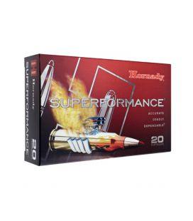 Bala HORNADY Superformance GMX