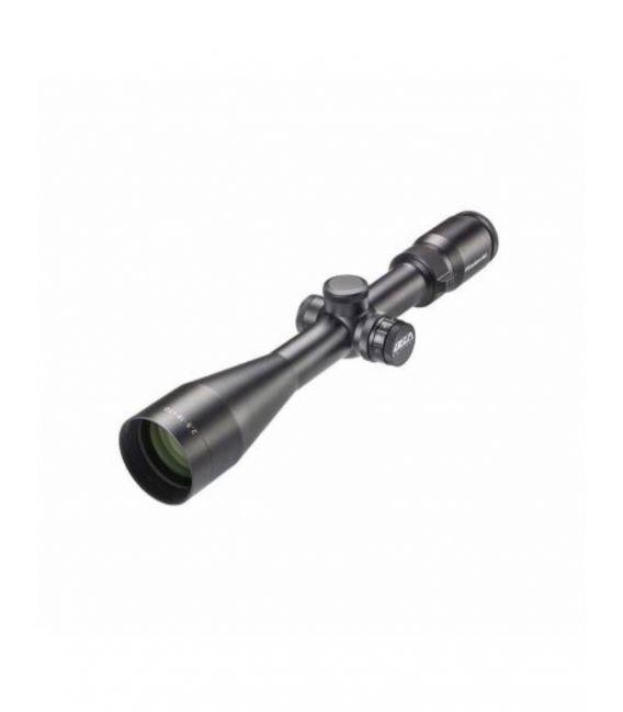 Visor DELTA Titanium 2.5-15x50 HD 4A