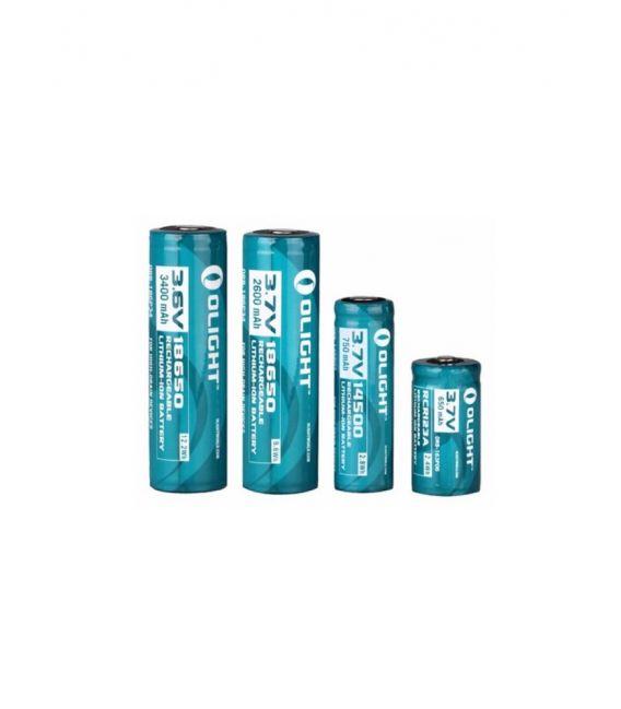 Bateria recargable OLIGHT
