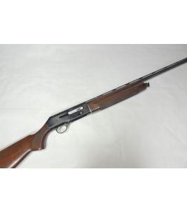 Escopeta Beretta Saut 304 segunda mano.