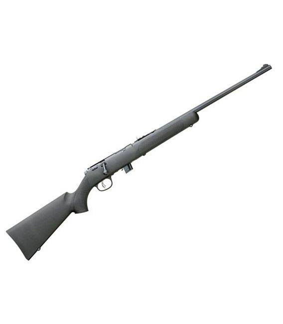 Rifle Marlin XT-17 R (con rosca)