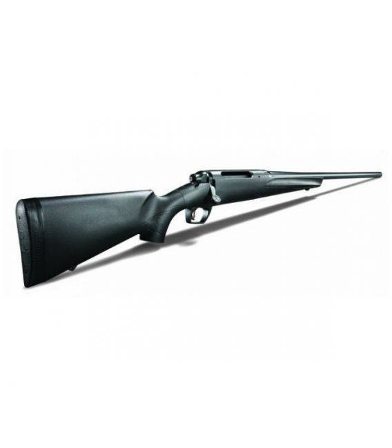 Rifle Remigton 783 Crossfire cal. 308