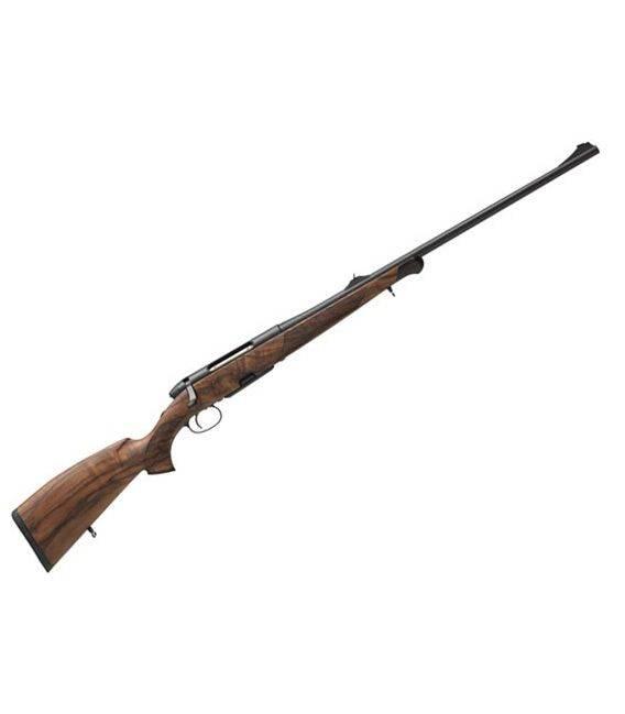 Rifles Mannlicher Classic Caja Corta