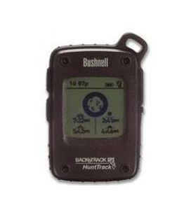 Bushnell GPS Backtrack Hunttrack