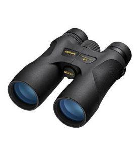 Nikon Binoculares Prostaff 7 8x42