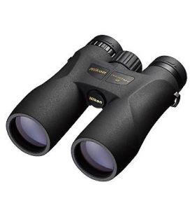 Nikon Binoculares Prostaff 5 8x42