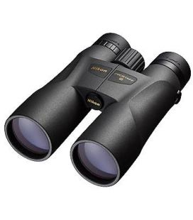 Nikon Binoculares Prostaff 5 10x50 Kit Aguardos