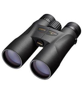 Nikon Binoculares Prostaff 5 12x50