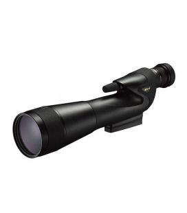 Nikon Pack Fieldscope Prostaff 5 82A + SEP 20-60X
