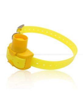 Minibeeper collar becada