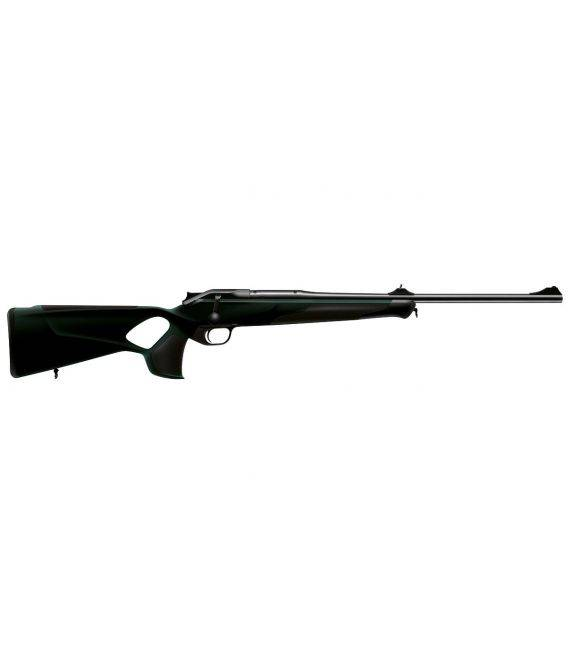Blaser R8 Professional Success Magnum