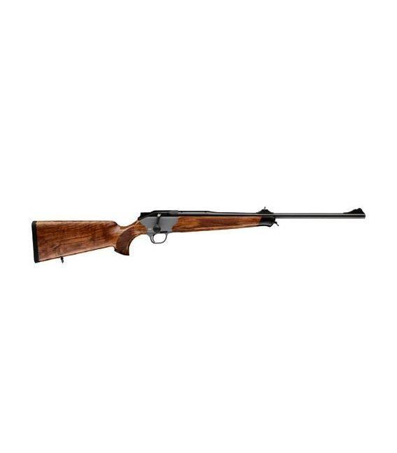 Blaser R8  Madera Magnum