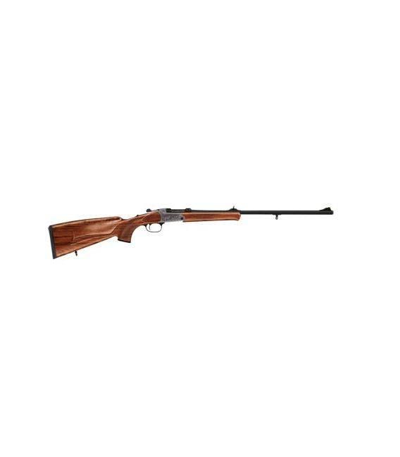 Rifle Blaser K95 Luxus