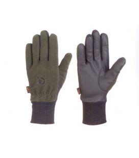 Gamo guantes Shooter