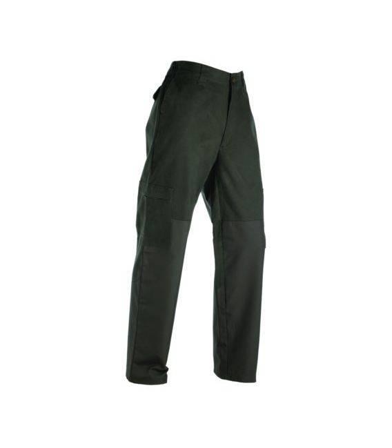 Gamo pantalones calibre