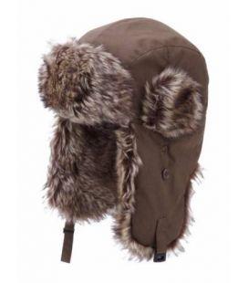 Gamo gorra Himalaya