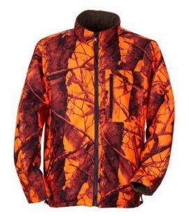 Gamo chaqueta Duo-Camo