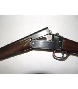 Escopeta Mundial Calibre 410 de segunda mano