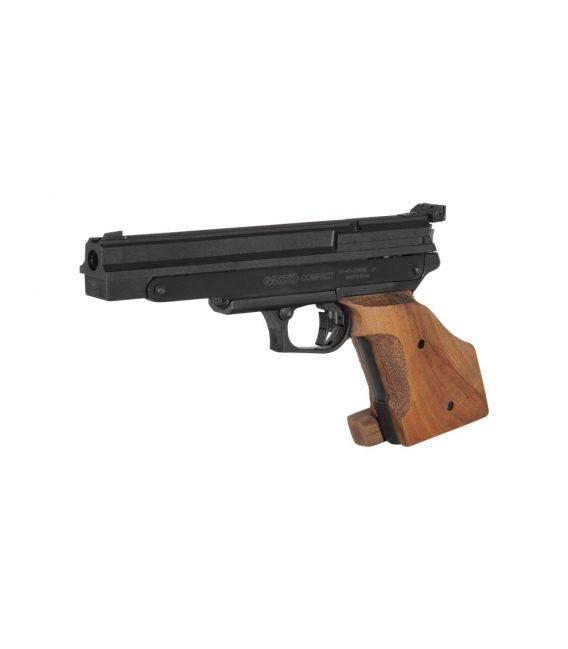 Pistolas Gamo Compact