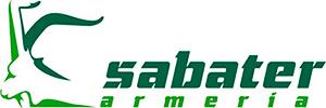 Blog de Armeria Sabater Tienda online